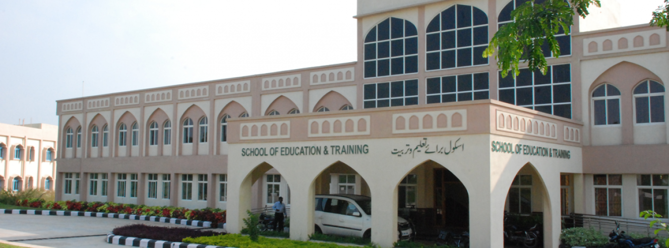 education and training_3