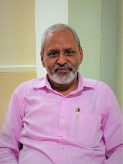 Mohammad-Kamil